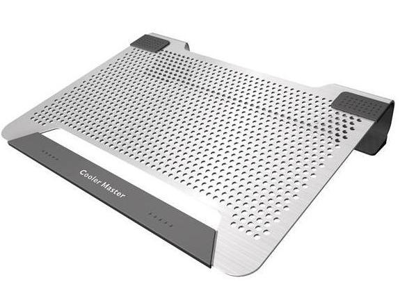 лучшая охлаждающая подставка для ноутбука