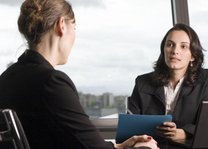Как заставить сотрудника уволиться по собственному желанию