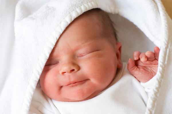 что значит родить во сне