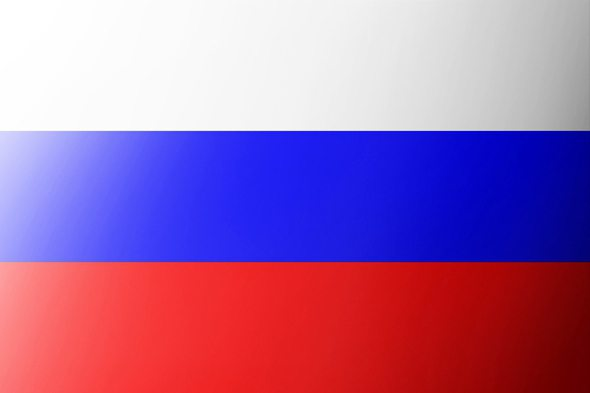 The meaning of the colors of the Russian flag