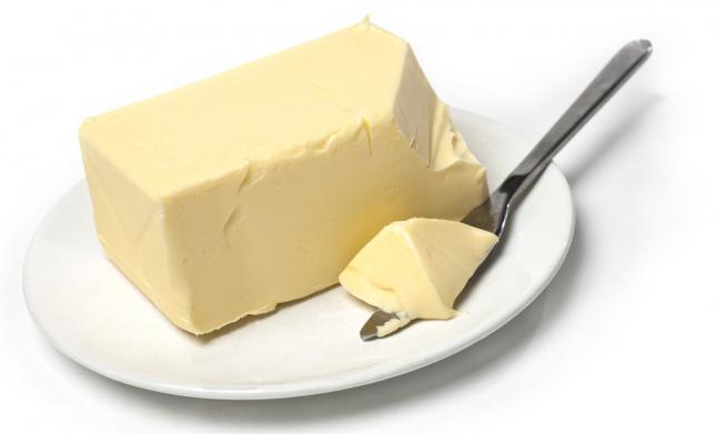 Как похудеть если кормишь грудничка