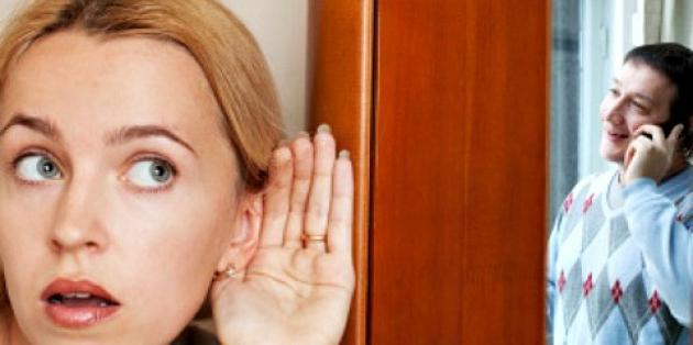 Эзомепразол в лечении язвенной болезни