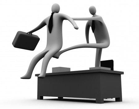 Акт об обнаружении документов | Образец - бланк - форма
