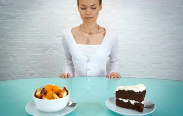 как сильно похудеть в бедрах