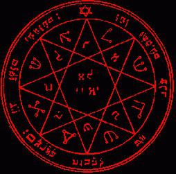 Как вызвать демона: инструкция, заклинание