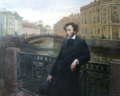 восстание декабристов 1825