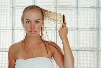 Самые длинные волосы в мире как их отрастить