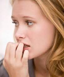 neurosis obsessive symptoms symptoms treatment