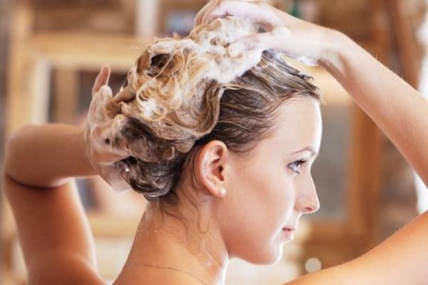 быстрый рост волос народные средства