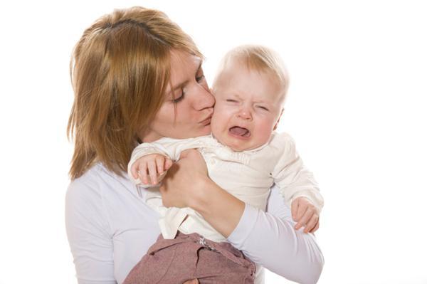 герпетический стоматит у детей лечение