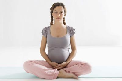 частое шевеление плода при беременности