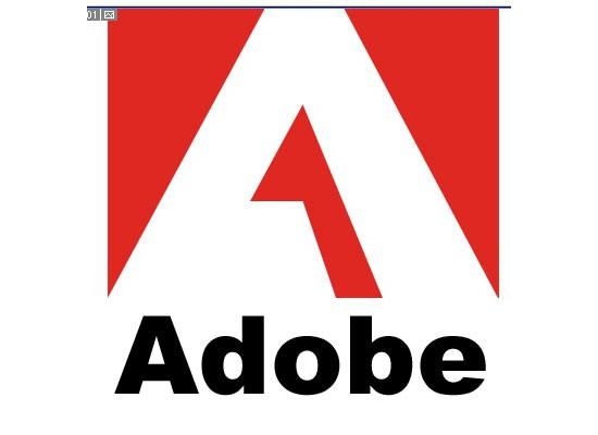 бесплатная программа для создания логотипов: