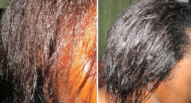 Как сделать на волосы маску из кефира