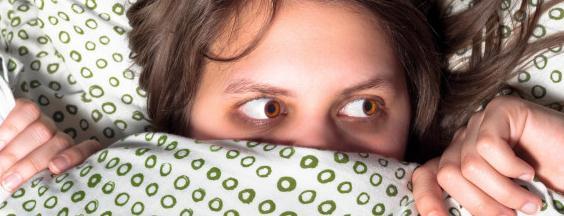 Реальные болезни и сны