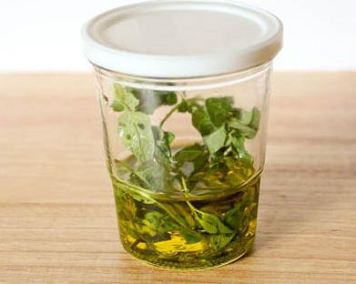 beneficial properties of oregano