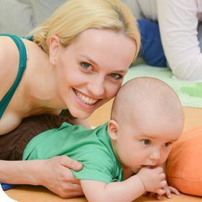 Беременность гипертонус задней стенки матки