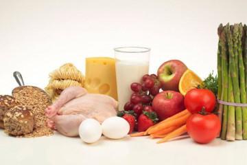 безуглеводная диета для сушки тела
