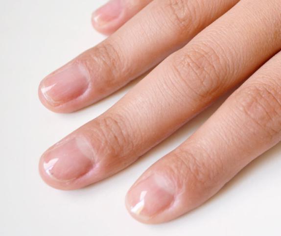 Как наращивать ногти 6