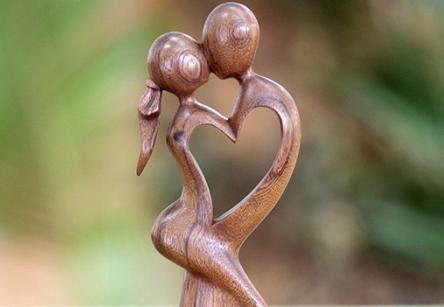 Что дарят на деревянную свадьбу? Узнайте, что дарят на деревянную свадьбу друзьям