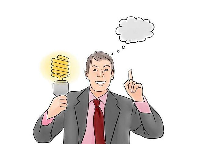 patent the idea