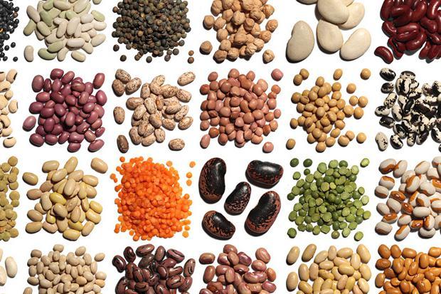 диета как снизить холестерин в крови