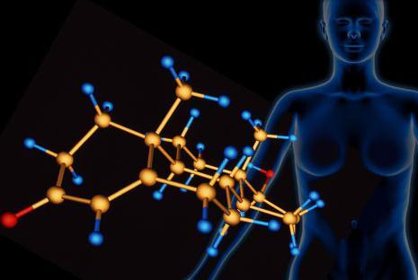 Эндометриоз и беременность