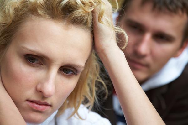 как простить сильную обиду