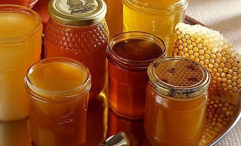 как отличить липовый мед