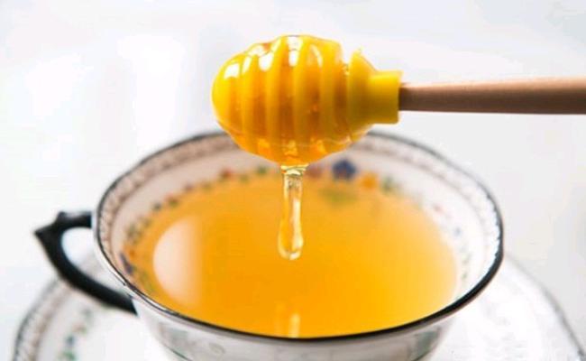 мед липовый свойства