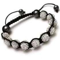 Shambala bracelet do it yourself