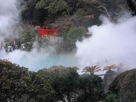 tokyo japan sights