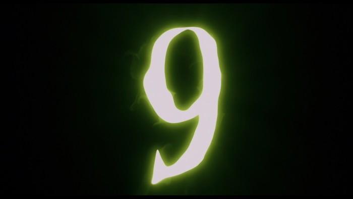 Число судьбы: нумерология