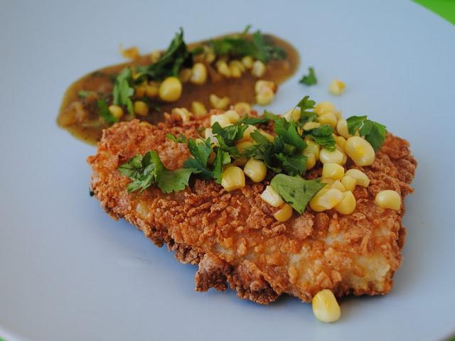 Овощи с мясом и капустой рецепт с фото