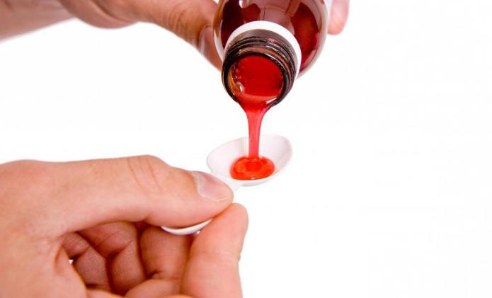 современные лекарства от паразитов клонорхи