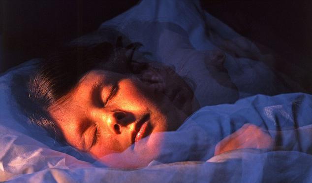 Сонник покойник ожил к чему снится покойник ожил во сне