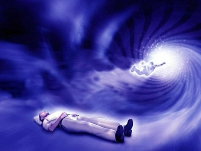 astral projection in the bible Whether or not astral projection is appropriate for the practicing christian is a question that many people have asked themselves.