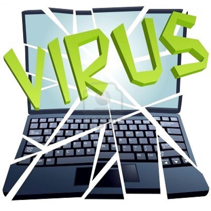 Какой вирус самый опасный