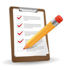 Как подготовить документы для регистрации ООО в государственном органе?