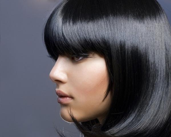 басма для волос отзывы