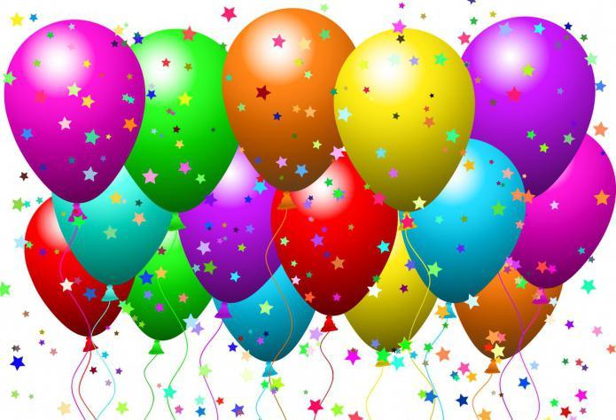 Поздравление с днем рождения в прозе подруге своими словами 18 лет