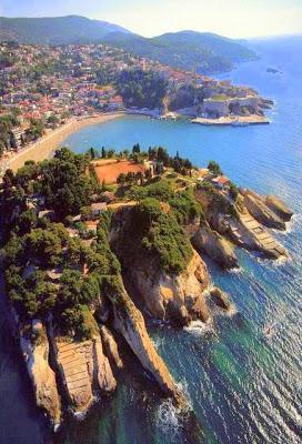 Курорты Черногории на море цены фото и отзывы туристов