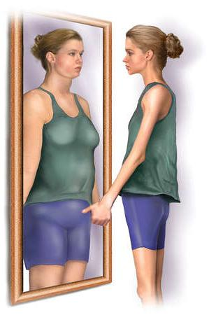 как похудеть в 45 лет отзывы