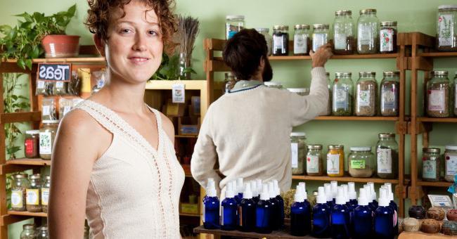 средство от молочницы для женщин