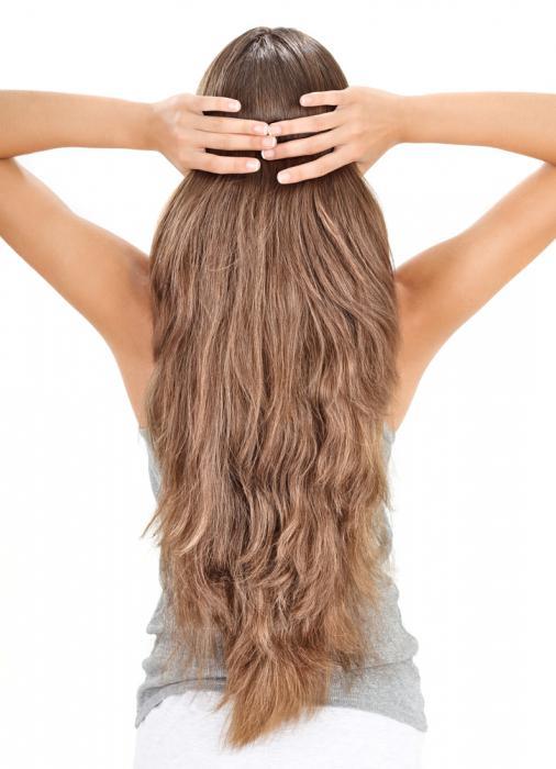 Перцовая настойка для волос отзывы