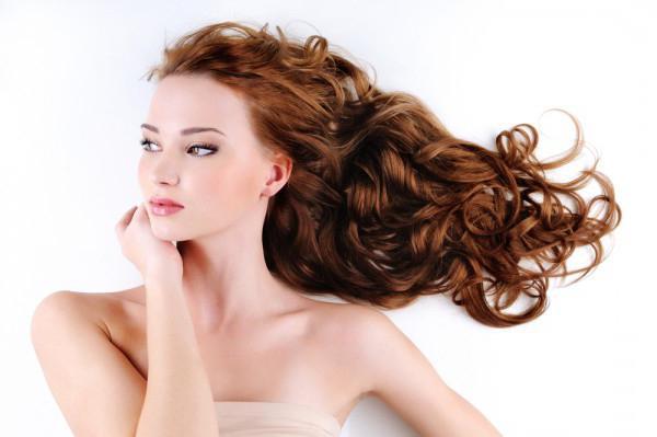 Когда после покраски волос делать кератиновое восстановление