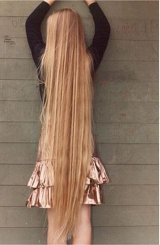 Красный перец для роста волос рецепт