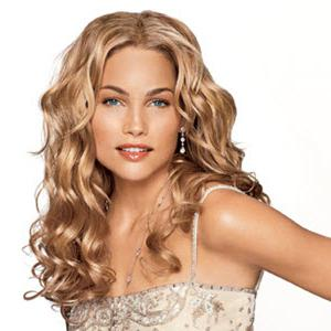 Кератиновое выпрямление волос в домашних условиях: как