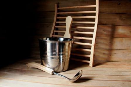 Польза обливания холодной водой