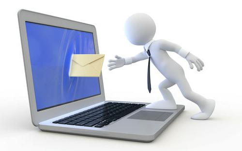 send video by email