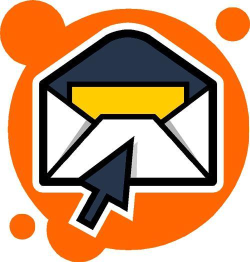 send photo by email